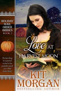 KitMorgan_LoveAtHarvestMoon_1400px