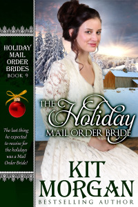 KitMorgan_TheHolidayMailOrderBride_800px