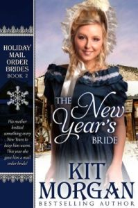 New-years-bride