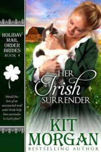 her-irish-surrender