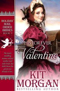 his-forver-valentine