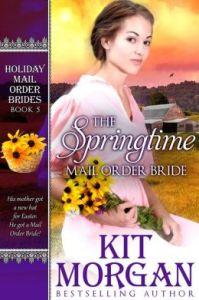 springtime-mail-order