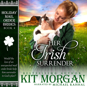 KitMorgan_HerIrishSurrender_Audio-2
