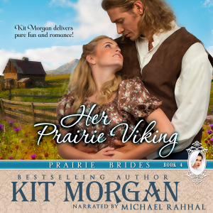 KitMorgan_HerPrairieViking_Audio